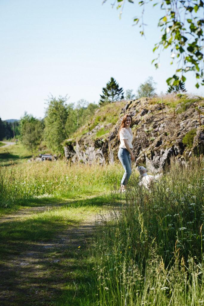 Hytten og tussi3 (1 of 1)