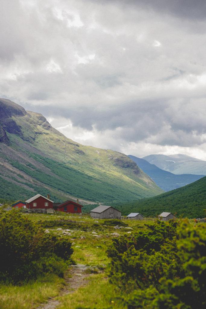 Sanndalen (1 of 1)